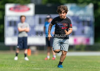 Fastbreak Football Camp. June 28, 2019. D4S_4187