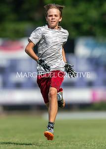 Fastbreak Football Camp. June 28, 2019. D4S_4069