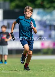 Fastbreak Football Camp. June 28, 2019. D4S_4170