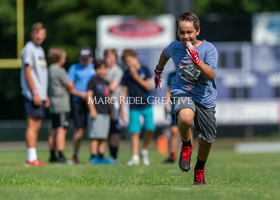 Fastbreak Football Camp. June 28, 2019. D4S_4150