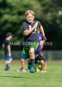 Fastbreak Football Camp. June 28, 2019. D4S_4105