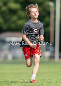 Fastbreak Football Camp. June 28, 2019. D4S_4221
