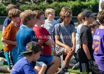 Fastbreak Football Camp. June 24, 2019. D4S_2322