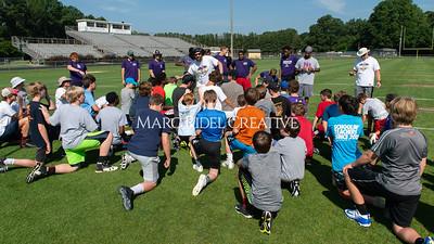 Fastbreak Football Camp. June 24, 2019. D4S_2313