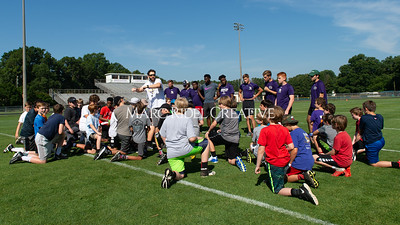 Fastbreak Football Camp. June 24, 2019. D4S_2283