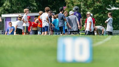 Fastbreak Football Camp. June 27, 2019. D4S_3361
