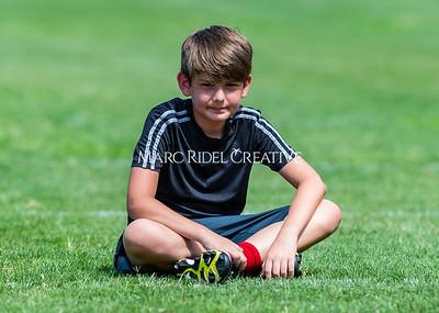 Fastbreak Football Camp. June 27, 2019. D4S_3411