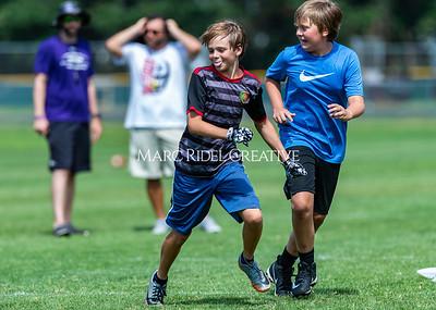Fastbreak Football Camp. June 27, 2019. D4S_3415