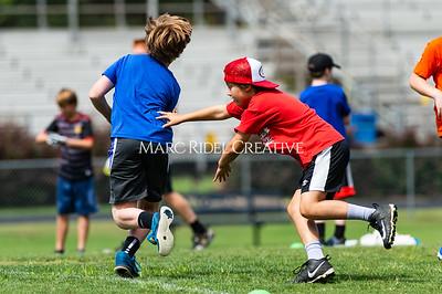 Fastbreak Football Camp. June 27, 2019. D4S_3389