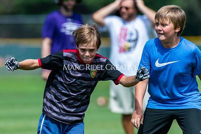 Fastbreak Football Camp. June 27, 2019. D4S_3414