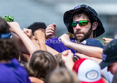 Fastbreak Football Camp. June 27, 2019. D4S_3439