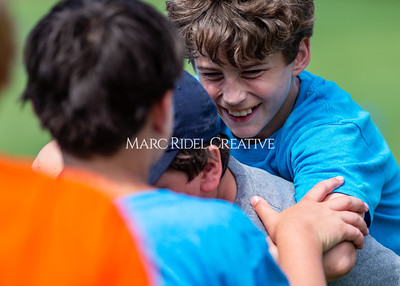 Fastbreak Football Camp. June 27, 2019. D4S_3442