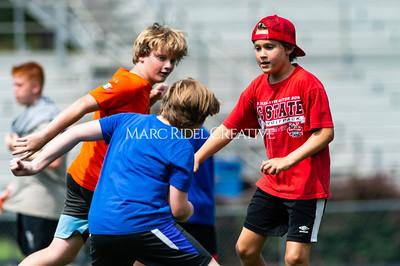 Fastbreak Football Camp. June 27, 2019. D4S_3388