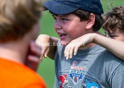 Fastbreak Football Camp. June 27, 2019. D4S_3447