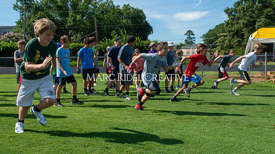 Fastbreak Football Camp. June 25, 2019. D4S_2540