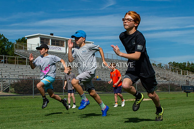 Fastbreak Football Camp. June 25, 2019. D4S_2588