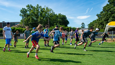 Fastbreak Football Camp. June 25, 2019. D4S_2542
