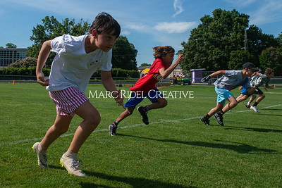 Fastbreak Football Camp. June 25, 2019. D4S_2620
