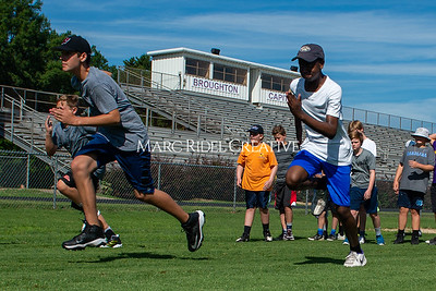 Fastbreak Football Camp. June 25, 2019. D4S_2553