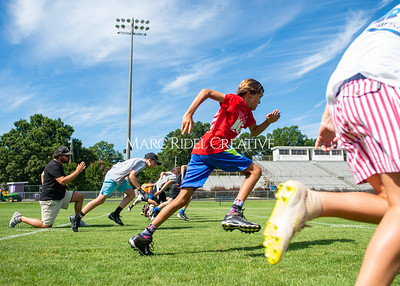 Fastbreak Football Camp. June 25, 2019. D4S_2677