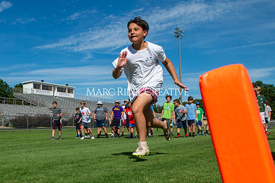 Fastbreak Football Camp. June 25, 2019. D4S_2562