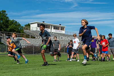Fastbreak Football Camp. June 25, 2019. D4S_2561