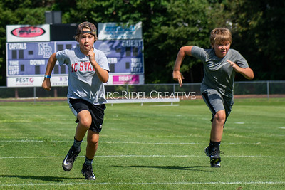 Fastbreak Football Camp. June 25, 2019. D4S_2624