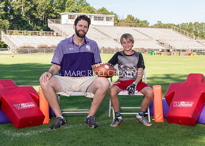 Fastbreak Football Camp. June 26, 2019. D4S_3015