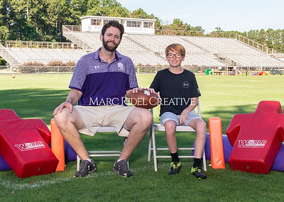 Fastbreak Football Camp. June 26, 2019. D4S_3042