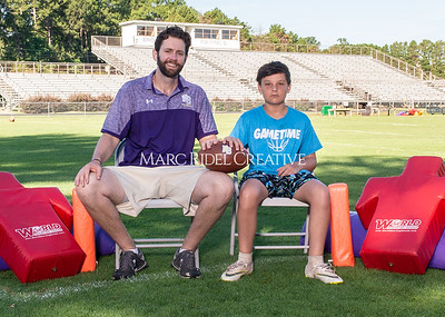 Fastbreak Football Camp. June 26, 2019. D4S_3003