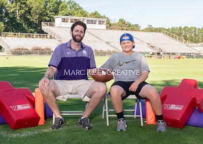 Fastbreak Football Camp. June 26, 2019. D4S_3046
