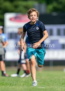 Fastbreak Football Camp. June 28, 2019. D4S_4162