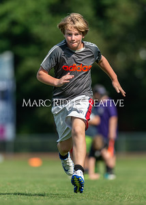 Fastbreak Football Camp. June 28, 2019. D4S_4096