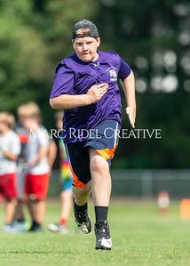 Fastbreak Football Camp. June 28, 2019. D4S_4126