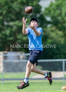 Fastbreak Football Camp. June 28, 2019. D4S_4368