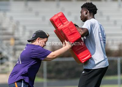 Fastbreak Football Camp. June 28, 2019. D4S_4247