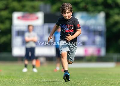 Fastbreak Football Camp. June 28, 2019. D4S_4189