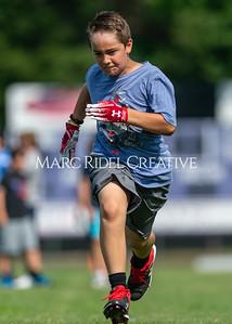 Fastbreak Football Camp. June 28, 2019. D4S_4153
