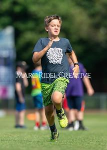 Fastbreak Football Camp. June 28, 2019. D4S_4115