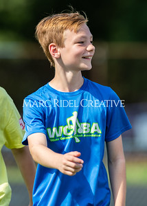Fastbreak Football Camp. June 28, 2019. D4S_4232