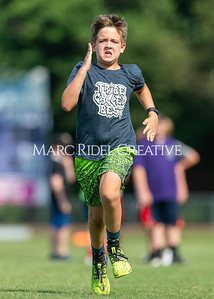 Fastbreak Football Camp. June 28, 2019. D4S_4117