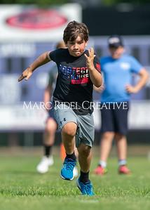 Fastbreak Football Camp. June 28, 2019. D4S_4178