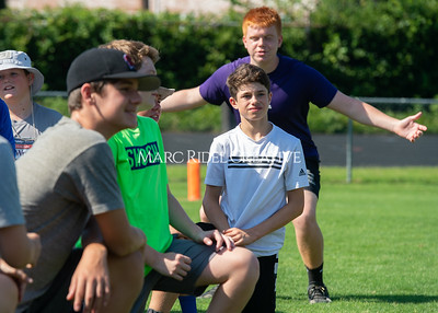 Fastbreak Football Camp. June 24, 2019. D4S_2321