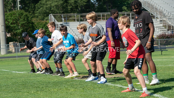 Fastbreak Football Camp. June 24, 2019. D4S_2334