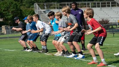 Fastbreak Football Camp. June 24, 2019. D4S_2339