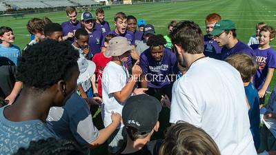 Fastbreak Football Camp. June 24, 2019. D4S_2269