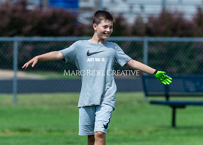 Fastbreak Football Camp. June 27, 2019. D4S_3434