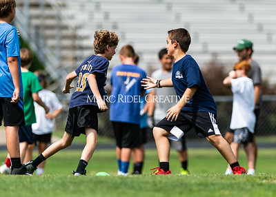 Fastbreak Football Camp. June 27, 2019. D4S_3385