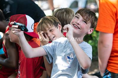 Fastbreak Football Camp. June 27, 2019. D4S_3351