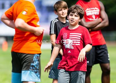 Fastbreak Football Camp. June 27, 2019. D4S_3406